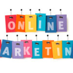 Marketing Techniques – Use These Internet Marketing Techniques And Get The Click!