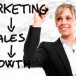 Copywriting Tips To Get More Sales
