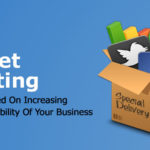 How To Sell Your Internet Marketing Product For Free