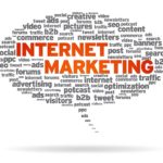 How To Build A Top item advertising Strategy on-line