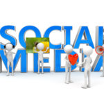Selecting The Right Online Marketing Company For You