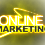 Relationships Equivalent Achievement In Online Marketing