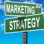 3 Tips For Profiting With Your Personal Weblog